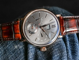 42319a205fb59 This is the idea of my story IWC Portofino collected until now. I mean